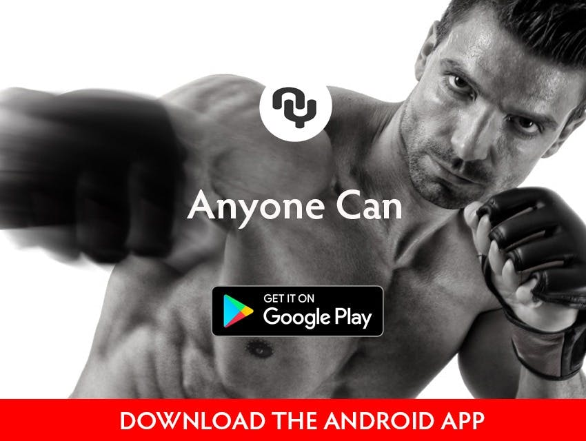 The best Martial Arts Clubs near you on Android